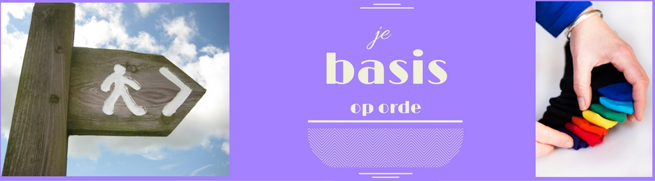 Website_cover_Je_basis_op_orde.jpg
